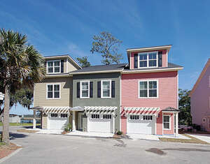 Featured Property in Pt Royal, SC 29935
