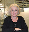 Suzy Slaughter, Carson City Real Estate