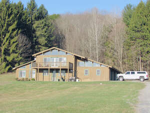 Featured Property in Turin, NY 13473