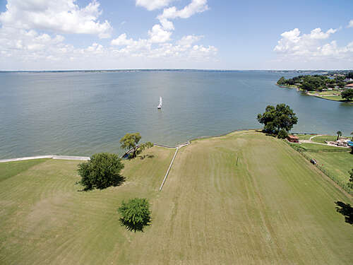 Land for Sale at 480 Terry Lane Heath, Texas 75032 United States