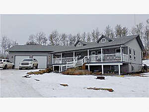 Real Estate for Sale, ListingId: 37696565, Sexsmith, AB  T0H 3C0