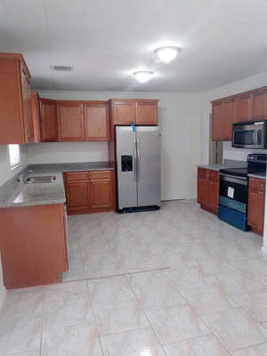 Featured Property in Ft Pierce, FL 34947