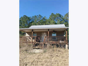 Featured Property in Franklinton, LA 70438