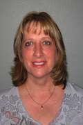 Cher Heimbegner, Greeley Real Estate
