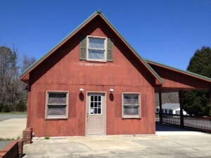 Commercial Property for Sale, ListingId:36532526, location: 1022 Virginia Ave Clarksville 23927