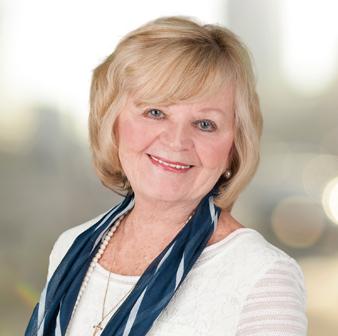 Kathy Prater