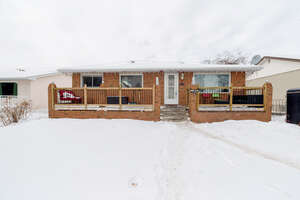 Featured Property in Edmonton, AB T5E 3M5