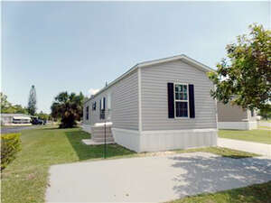 Featured Property in Ft Pierce, FL 34982