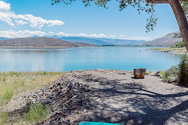 Additional photo for property listing at 2091 Comstock  Gardnerville, Nevada 89410 United States