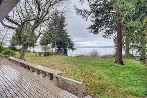 Featured Property in Kingston, WA