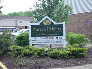 Apartment for Rent, ListingId: 6941885, Warren, OH  44483