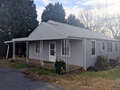 Real Estate for Sale, ListingId:42725111, location: 3101 Bessemer City Rd Bessemer City 28016