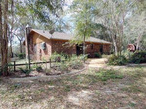 Featured Property in Melrose, FL 32666