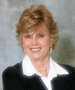 Dorinda Burnett, Canton Real Estate