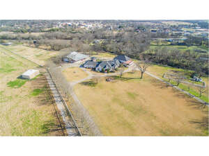 Featured Property in Italy, TX 76651