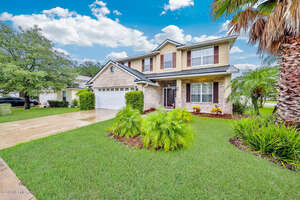 Featured Property in Jacksonville, FL 32225
