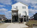 Real Estate for Sale, ListingId:47382461, location: 9301 Old Oregon Inlet Road Nags Head 27959