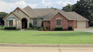 Featured Property in Oklahoma City, OK 73102