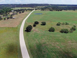 Featured Property in Marble Falls, TX 78654