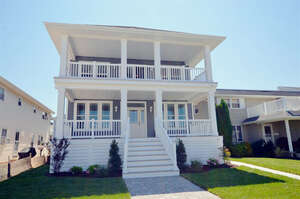 Featured Property in Ocean City, NJ 08226