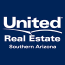 United Real Estate Southern Arizona