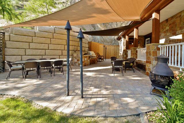 Single Family for Sale at 87 Jasper Lake Rd Loveland, Colorado 80537 United States