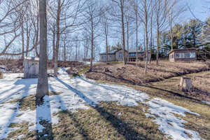 Real Estate for Sale, ListingId: 50689048, Komoka, ON  N0L 1R0