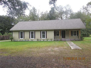 Featured Property in Springfield, LA 70462