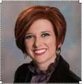 Courtney Shields, Greensboro Real Estate