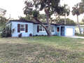 Real Estate for Sale, ListingId:49206899, location: 47 COQUINA AVE St Augustine 32080