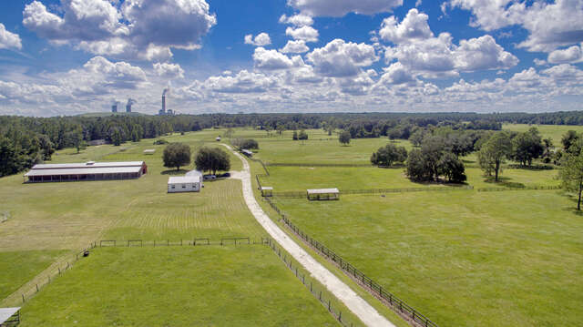 Single Family for Sale at 90 Mulberry Street Palatka, Florida 32177 United States