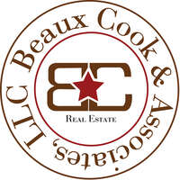 Beaux Cook & Associates