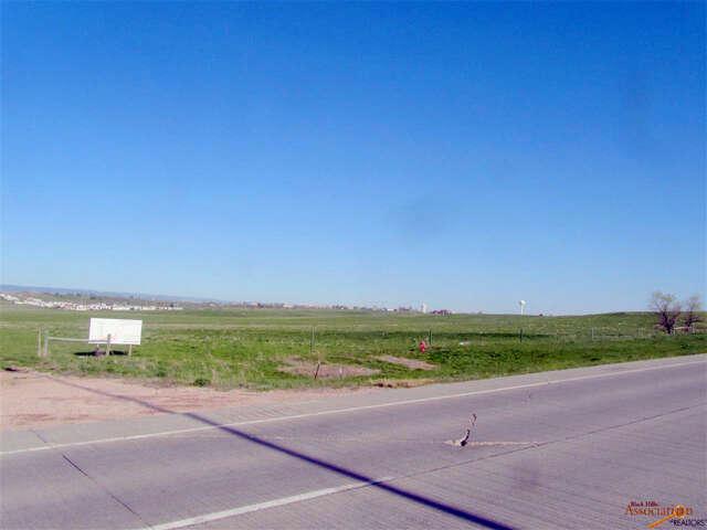 Investment for Sale at Tbd Liberty Box Elder, South Dakota 57719 United States