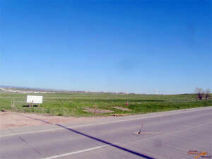 Real Estate for Sale, ListingId: 39681292, Box Elder, SD  57719