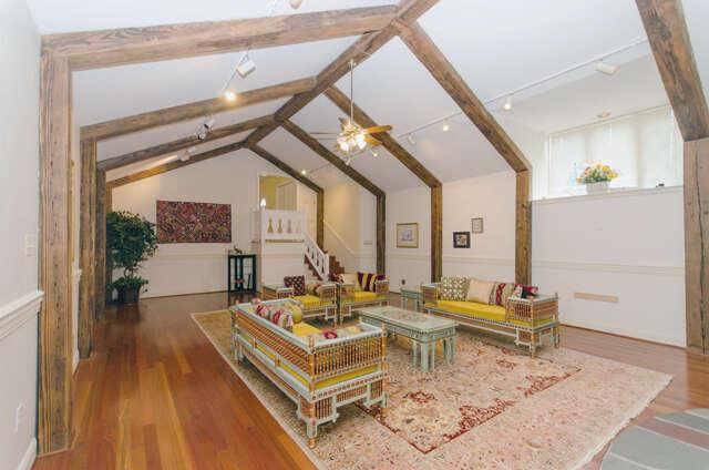 Single Family for Sale at 463 439 Apollo Drive Bethlehem, Pennsylvania 18017 United States