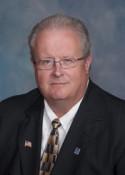 Steve Dozier