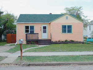 Featured Property in Mobridge, SD 57601