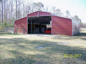 Featured Property in Eure, NC 27935