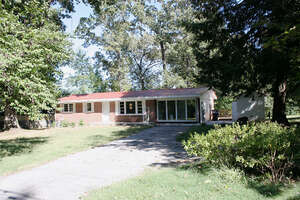 Single Family Home for Sale, ListingId:41312417, location: 520 WADE LANE Cookeville 38501