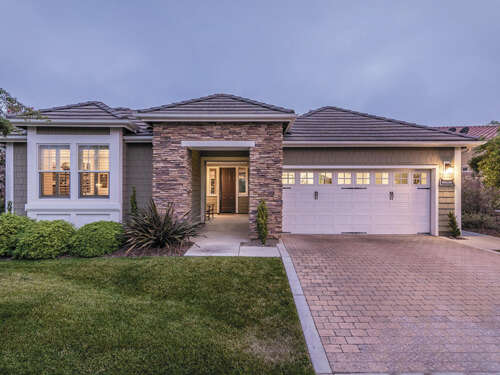 Single Family for Sale at 1367 Vicki Lane Nipomo, California 93444 United States