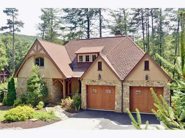 Single Family for Sale at 18 Running Creek Trail #9 Arden, North Carolina 28704 United States
