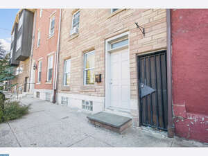 Featured Property in Philadelphia, PA 19123