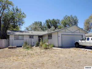 Featured Property in Fernley, NV 89408