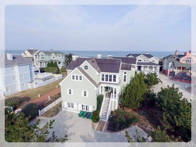 Real Estate for Sale, ListingId:44806541, location: 777 Voyager Road Corolla 27927