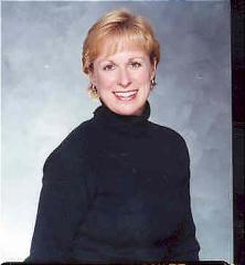 Elizabeth Cilella