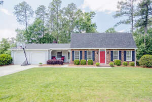 Real Estate for Sale, ListingId: 44885007, North Augusta, SC  29841