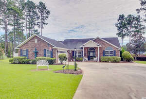 Featured Property in Longs, SC 29568