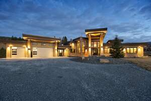 Single Family Home for Sale, ListingId:34276798, location: 5381 Rittich Road Kelowna V1Y 8B7