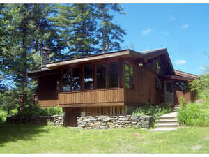 Featured Property in Whitingham, VT 05361
