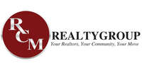 RCM Realty Group - CV
